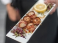 food_brewster1