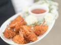 food_brewster3