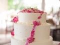 wedding_greene