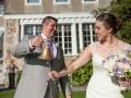 wedding_pham